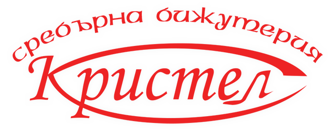 Сребърна бижутерия ЕСТЕЛ-ЕС ООД